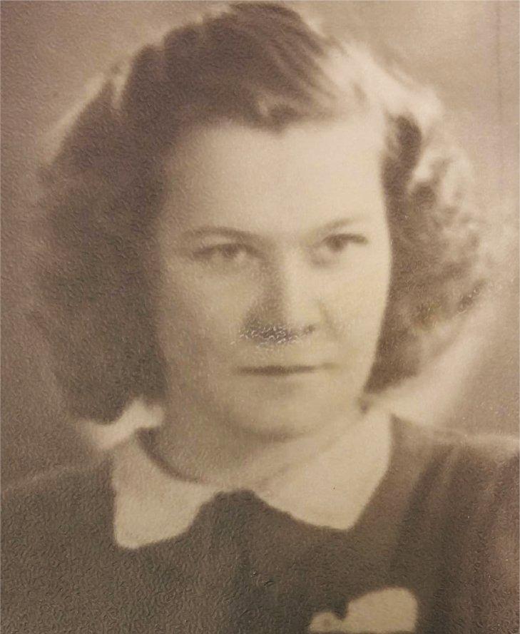"""Kurčiųjų istorijos mokytoja S. Vaiciukaitė: """"Duoklė gyvenimui"""""""