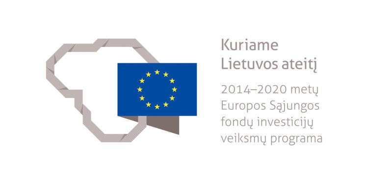 VKRC ir LKNUC įgyvendina ES finansuojamą projektą